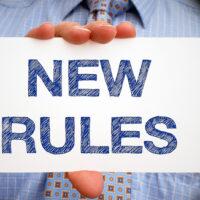 New rules sign.jpg.crdownload