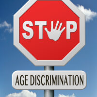 age-discrimination-stop-sign