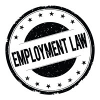 employment-law-badge