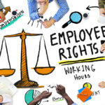 Employee rights image.jpg.crdownload