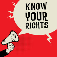 know your rights sign.jpg.crdownload